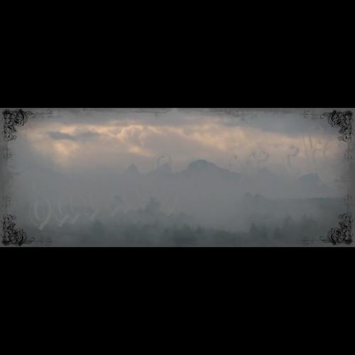 Nebel 1 mit Rahmen 38