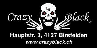 Crazy Black.ch